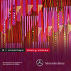 Mercedes-Benz Mixed Tape 'Cherry Chimes'