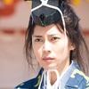 大河ドラマ「おんな城主直虎」はスケールの狭い世紀末~二やっとする面白さ~