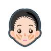 40~50代敏感肌の赤ら顔を改善!
