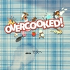 【ACT】Overcooked 感想