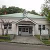 南区史跡サイクリング ― エドウィン・ダン記念館と先人カード ―