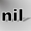 nil-blog 楽しく暮らしましょう...