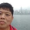 香港旅行 4日目 1