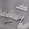みなさんお待たせしました。いろんな漫画で見つけた藤子不二雄ネタを紹介する記事です。