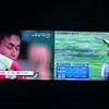 ラグビー&日本シリーズでおなかいっぱい。