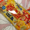 亀田製菓:つまみ種辛うまミックス