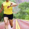 【豆知識】心拍数とは一体・・・?マラソンランナーに重要な心拍数のメカニズム