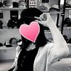 東急ハンズで折りたためるUVカット帽買った。