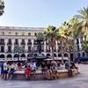 バルセロナ観光 #5 スイーツ屋さん Artisa
