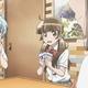 アニメ『放課後さいころ倶楽部』第4話のあらすじ・感想【ネタバレ】