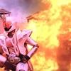 大レジェンド高岩成二氏 作品を浄化『仮面ライダーゴースト』第48話