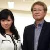 上西小百合炎上議員と解雇を主張する笹原秘書「ビビット」生対決!?