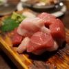 魚せん 中野 熟成肉、本鮪、激辛料理 東京中野で満喫  #魚せん #オジ旅PR