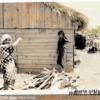 一枚の写真が物語ること - 沖縄の孤児院で働いていた女性たち - 沖縄戦孤児と慰安婦