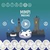 Mimpi Dreamsの攻略4 ~中世の城~
