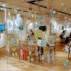 『ひと・人・ヒトを幸せにする広告 - Good Ideas for GoodⅡ- 展』アドミュージアム東京