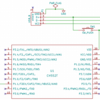 USB機能付き格安マイコンCH552Tの入手方法と回路について