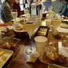 「覚王山ワインサロンサンキュー・パーティー」に参加してきました。