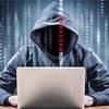 世界で最も危険なハッカーたち