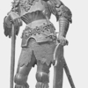 東ゴート族の長!大王と呼ばれたテオドリックについて