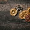出川のコインチェック!Bitcoin、Rippleやイーサリアムなど仮想通貨を初めて思ったこと!注意すべきところや今後の展望!