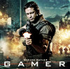 生身の人間使って戦争ゲームだ!〜映画『GAMER:ゲーマー』