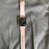 Apple Watchのバンド交換してみた。