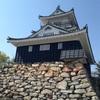 【寄稿】浜松のおすすめ観光スポット4選