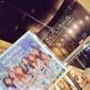Apinkライブレポ 3rd JAPAN TOUR 2017~3years~@神戸国際会館