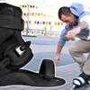 スケートの選び方、買い方 国内通販編