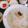 【韓国ソウル】明洞に行ったら絶対食べたいおすすめの店