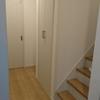 狭小住宅で廊下のない間取りが推奨されているけど我が家は廊下をつくりました