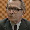【考察】映画『裏切りのサーカス』エンディングにて、実はビルもリッキーも「◯◯てる?」