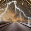 時間旅行者本当に存在するか? 興味深い話