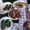 タパス外食ランキング@バルセロナ