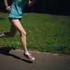 ダイエットに一番有力なのは、ゆっくりと確実な運動をすること。有酸素運動が一番。