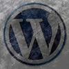 ワードプレスブログ アクセス解析 2ヶ月経過