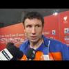 ロッベン、マルク・ファン・ボメルなどオランダ代表選手の流暢な英語インタビュー動画 うまい.....
