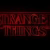 ストレンジャー・シングス シーズン1 第8章『裏側の世界』(最終話)感想 様々な謎を残したままシーズン2へ!