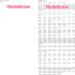 Node.jsをMacにインストール!(Homebrew→Nodebrew→Node.js順にインストール)
