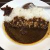 松屋で創業ビーフカレーにとって変わられるオリジナルカレーを食べ納めしてきました!