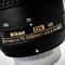 ニコンAF-P DX NIKKOR 70-300mm f/4.5-6.3G ED VRの外観レビュー