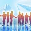 世田谷区で事業を営む中小企業が活用できる!2019年【世田谷区ビジネスマッチングイベント出展支援事業補助金】についてご説明します。