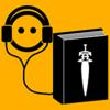 ことせかい:小説家になろう 読み上げアプリ 開発記