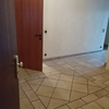 地上階のシャワールーム