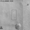 スキアパレッリ着陸実験モジュールについて