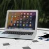 Macでwmvファイルの動画を再生する方法!【無料ソフト、windows、拡張子、pc、vlc】
