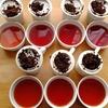 スリランカ紅茶の7大産地を飲み比べてみた