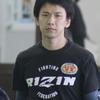 奈須啓太が2年ぶりVへ逆転で予選トップ通過/芦屋