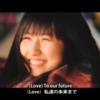 モーニング娘。'17佐藤優樹ちゃん祝18歳!春ツアー@北海道の感想と次世代エースは誰だ?の話